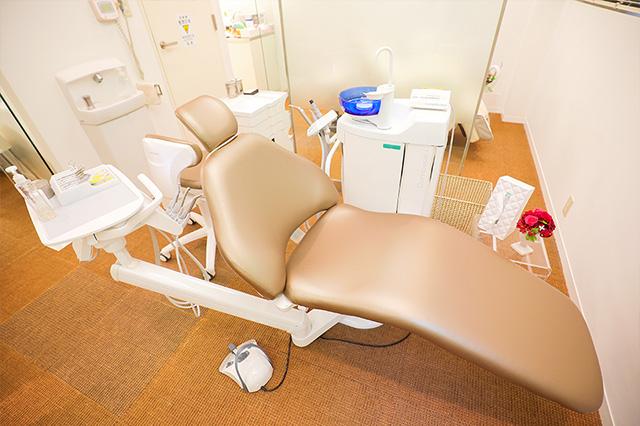 青山高橋矯正歯科医院photo