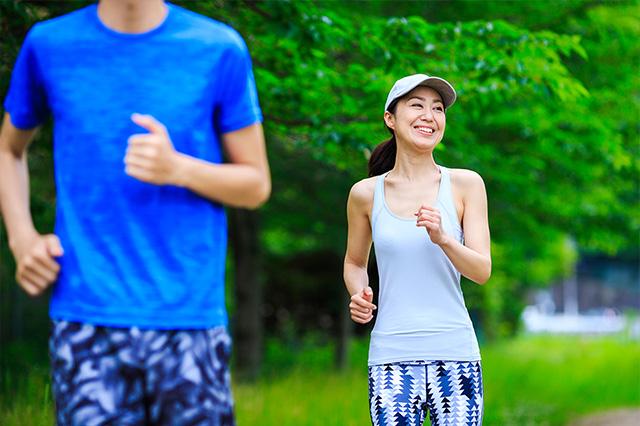 骨格改善による健康寿命改善矯正